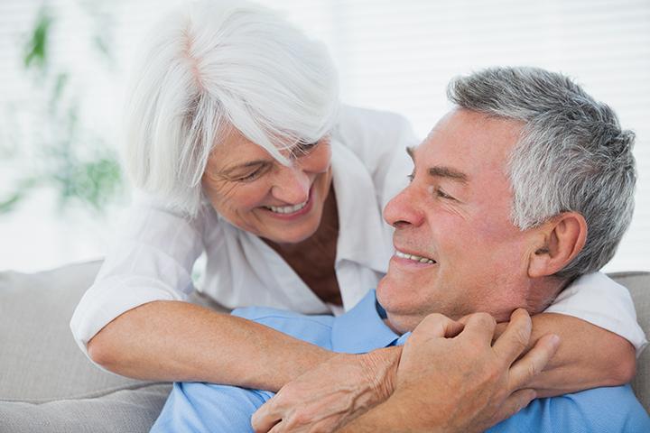 Pensioenakkoord! Nog een lange weg te gaan…