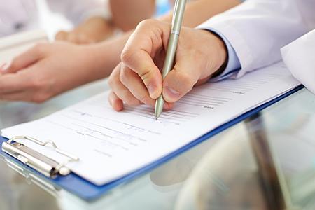 Belang van volledige registratie in verzuimadministratie