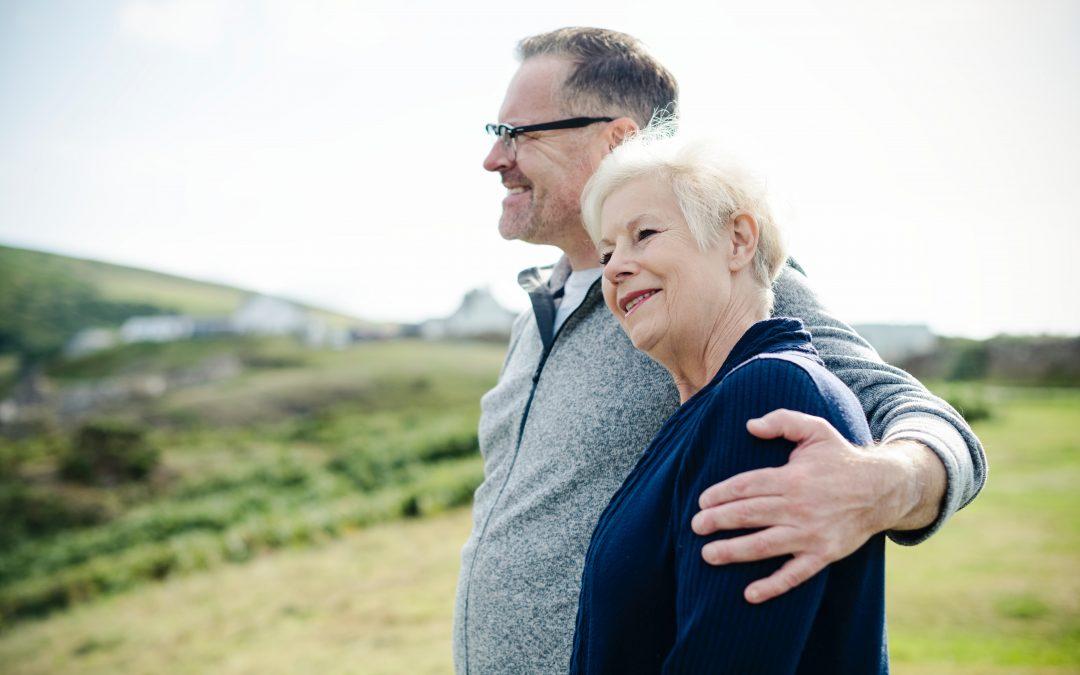 Pensioen: wat iedereen zou moeten weten