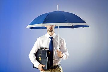 Bij opzettelijk veroorzaakte schade meestal geen vergoeding