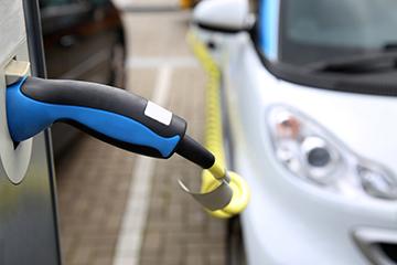 Elektrische auto's: wat gaan de verzekeringspremies doen?