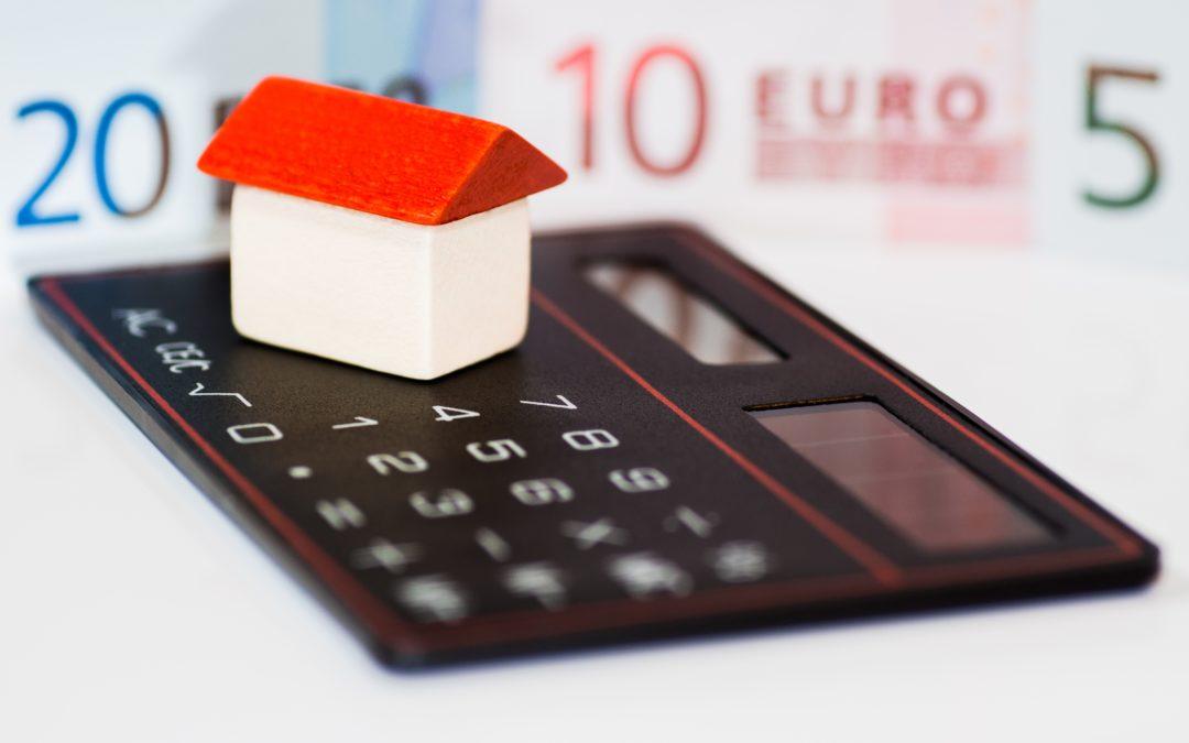 Verlost van DSB Hypotheek zonder boete