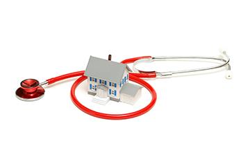 Uw hypotheek en de gevolgen van het coronavirus