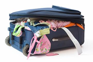 Op vakantie: hoe zit het met de reisverzekering?