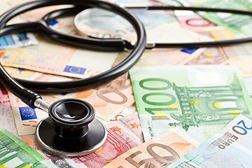 5 vragen over de ziekteverzuimverzekering