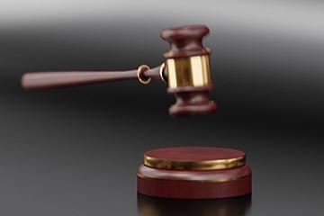 Rechtsbijstandverzekering niet voor geschillen die al 'in de lucht hangen'