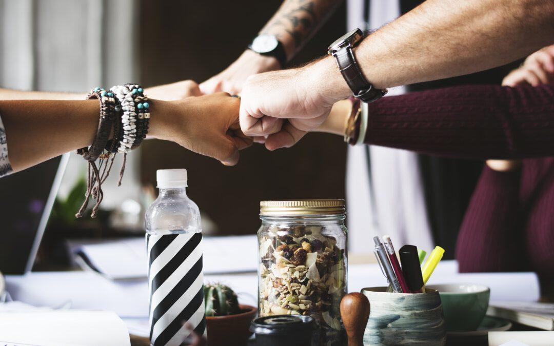 Het belang van een samenwerkingsovereenkomst bij arbeidsongeschiktheid