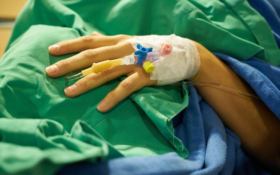Toegang levensverzekeringen voor ex-kankerpatiënten verder verbeterd