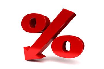 Hoera de hypotheekrente staat opnieuw lager. Toch?